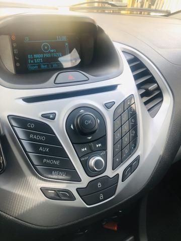 Ford ka 2018 plus top - Foto 7
