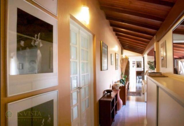 Cobertura residencial à venda, canasvieiras, florianópolis. - Foto 14