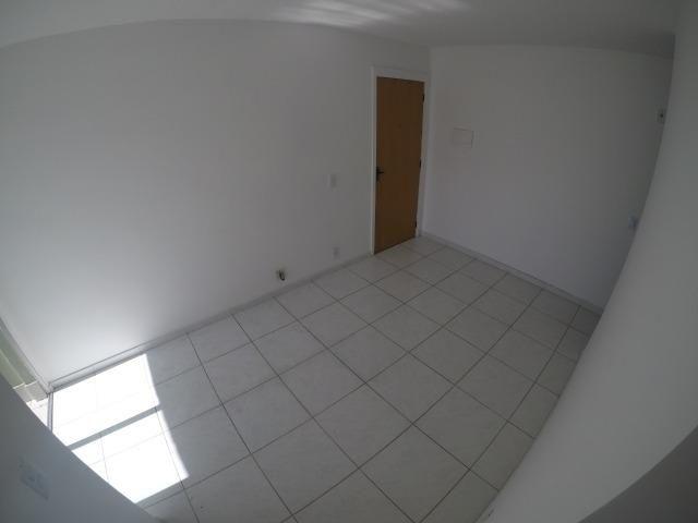 LH- Oportunidade ! Apto de 2Q suite e varanda em Colina de Laranjeiras - Foto 9