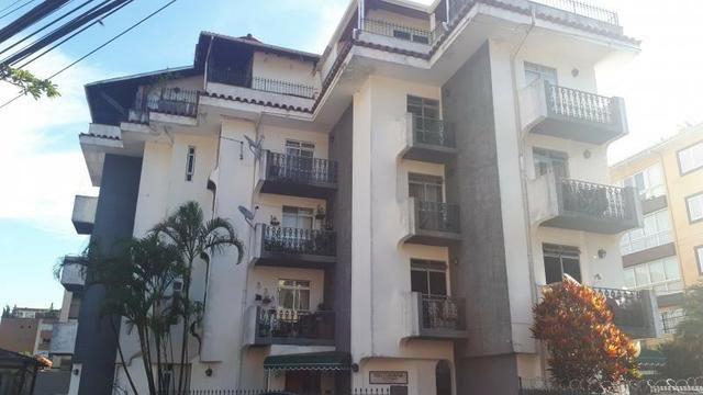 Apartamento -02 quartos - Valparaiso - Foto 6