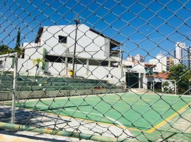 Casa no Stiep com 6/4 e 500m² no Cond Jardins Atalaia - Foto 13