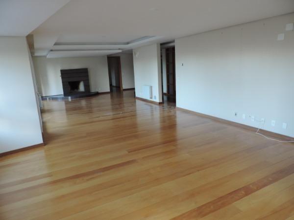 Apartamento para alugar com 4 dormitórios em Exposicao, Caxias do sul cod:11406 - Foto 5