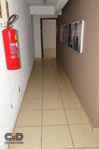 Casa para alugar, 400 m² por r$ 6.000/mês - duque de caxias ii - cuiabá/mt - Foto 10