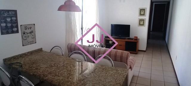Apartamento à venda com 2 dormitórios em Ingleses do rio vermelho, Florianopolis cod:18120 - Foto 3