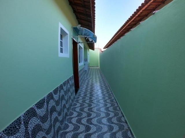 Casa em agenor aceita financiamento (rogerio) - Foto 4