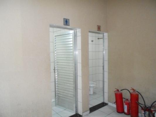 Salão no Parque Boturussu. R$ 5.000,00. Ref: 7401 - Foto 13