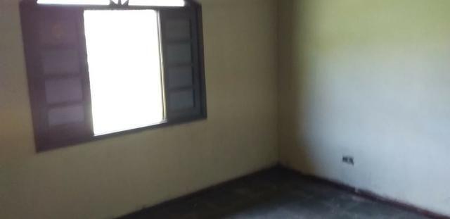 Casa em condomínio 125m², 02 dorms, com nascente e terreno com 2000 m² - Foto 15