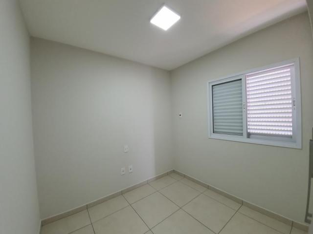 Apartamento à venda com 2 dormitórios em Nova aliança, Ribeirão preto cod:10678 - Foto 16
