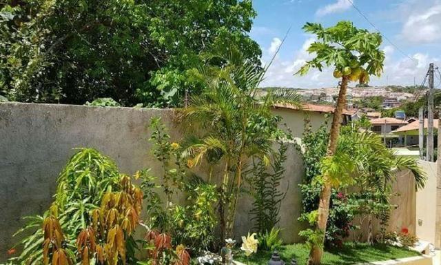 Siqueira Vende: Casa Mobiliada em Gaibu com 3 quartos com Piscina e Vista pro Mar - Foto 15