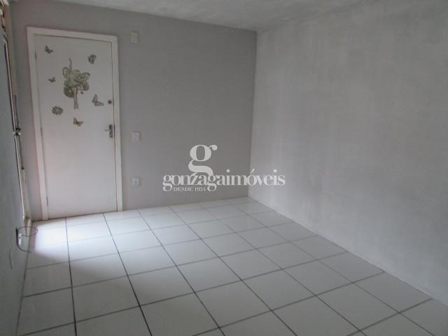 Apartamento para alugar com 2 dormitórios em Campo santana, Curitiba cod:23975001 - Foto 4