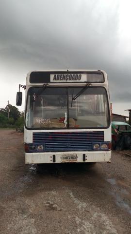 Ônibus Torino comercio valor 17,000.00 - Foto 5