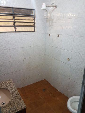 Vende-se - Casa c/ 3 Dormitórios / Araras/SP - Foto 12