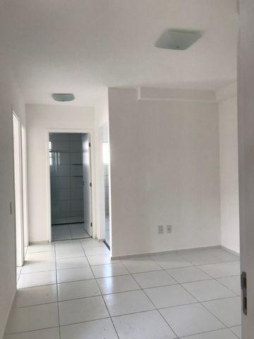 Apartamento Vinhedos 2/4 venda - Foto 10