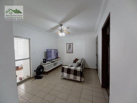 Apartamento belo com 3 qts e com armarios ate na sacada - Foto 11