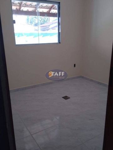 RR:Casa 2 quartos sendo 1 suite, condomínio lado praia em Unamar-Cabo Frio!!! - Foto 12