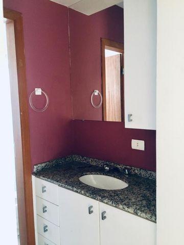 Apartamento de 02 dormitórios no Champagnat - Foto 7