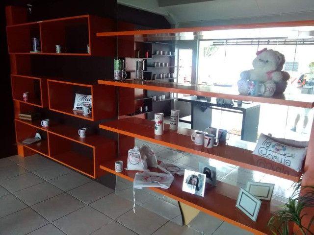 Móveis para sala comercial - Foto 3