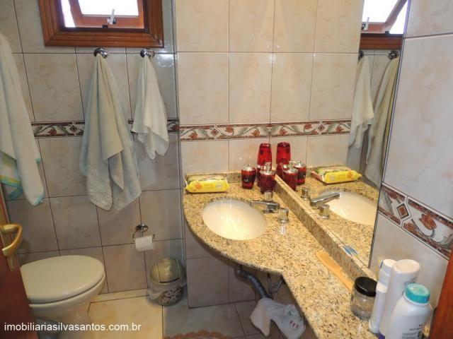 Apartamento à venda com 2 dormitórios em Zona nova, Capão da canoa cod:COB20 - Foto 13