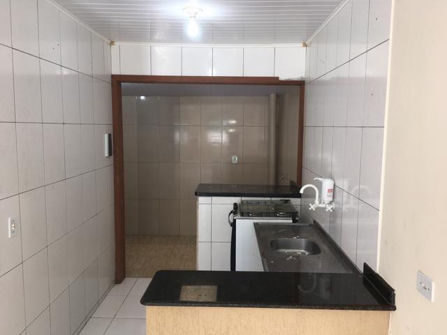 Casa Aluguel Mensal - Shangrila - Pontal do Paraná / Pr - Foto 14