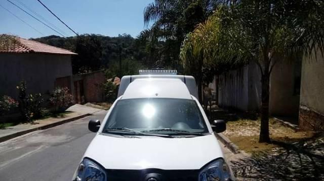 Refrigeração automotiva ( BRASFRIO) - Foto 2