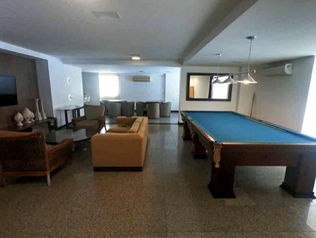 Vendo lindo apartamento em Miramar - Foto 8