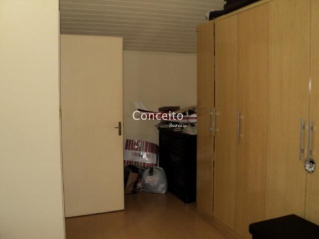 Casa à venda com 2 dormitórios em Jardim itu, Porto alegre cod:CO5100 - Foto 16