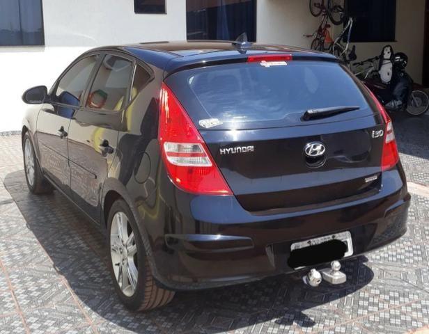 Hyundai - i30 / Carro para possuir - em excelente estado de conservação - Foto 2