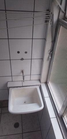 Ótimo apartamento em Ramos - Foto 11