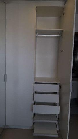 Enjoy Facility Home, 2 Quartos, Alto Bueno - 62 MTS - Foto 11