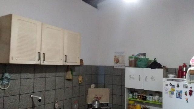 Ótimas 4 casa em Cavaleiro - Foto 2