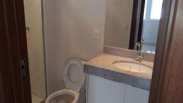 Enjoy Facility Home, 2 Quartos, Alto Bueno - 62 MTS - Foto 4