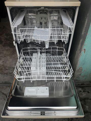 Lava louças  - Foto 4