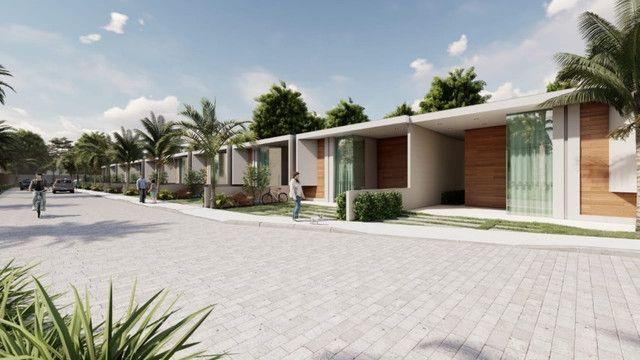 Lançamento de Casas planas no Eusébio - a partir de R$ 379.000,00 - Foto 10