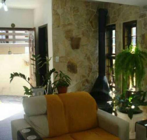 Casa de condomínio à venda com 3 dormitórios em Tristeza, Porto alegre cod:125638 - Foto 11