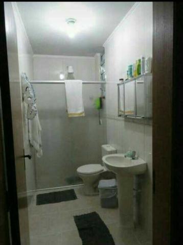 Apartamento à venda com 3 dormitórios em Cidade baixa, Porto alegre cod:125582 - Foto 4