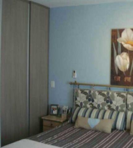 Casa de condomínio à venda com 3 dormitórios em Tristeza, Porto alegre cod:125638 - Foto 19