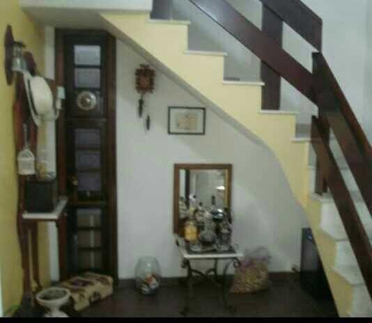 Casa de condomínio à venda com 3 dormitórios em Tristeza, Porto alegre cod:125638 - Foto 9