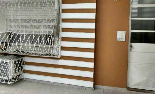 Apartamento à venda com 3 dormitórios em Cidade baixa, Porto alegre cod:125582 - Foto 17