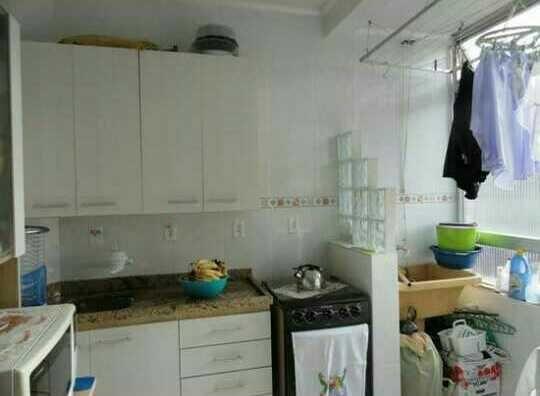 Apartamento à venda com 3 dormitórios em Cidade baixa, Porto alegre cod:125582 - Foto 19