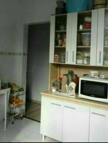 Apartamento à venda com 3 dormitórios em Cidade baixa, Porto alegre cod:125582 - Foto 16