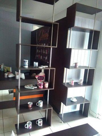 Móveis para sala comercial - Foto 5