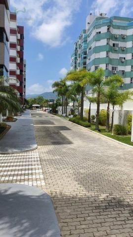 Apartamento com 2 dormitórios, 74m² por R$ 615.000,00- Trindade - Florianópolis/SC - Foto 12