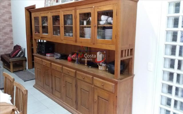 Chácara à venda com 03 dormitórios em Zona rural, Ibiraci cod:10648 - Foto 7