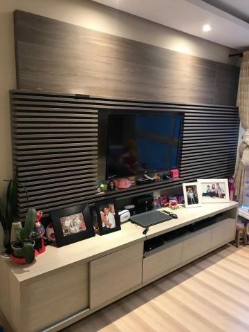 Apartamento à venda com 2 dormitórios em Panazzolo, Caxias do sul cod:12607 - Foto 4