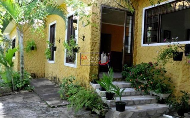Chácara à venda com 5 dormitórios em Zona rural, Pedregulho cod:5090 - Foto 12