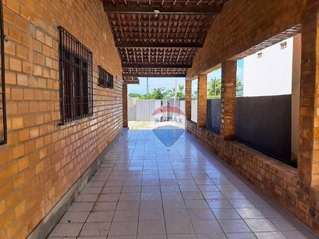 Casa em Praia de Carapibus - Foto 13
