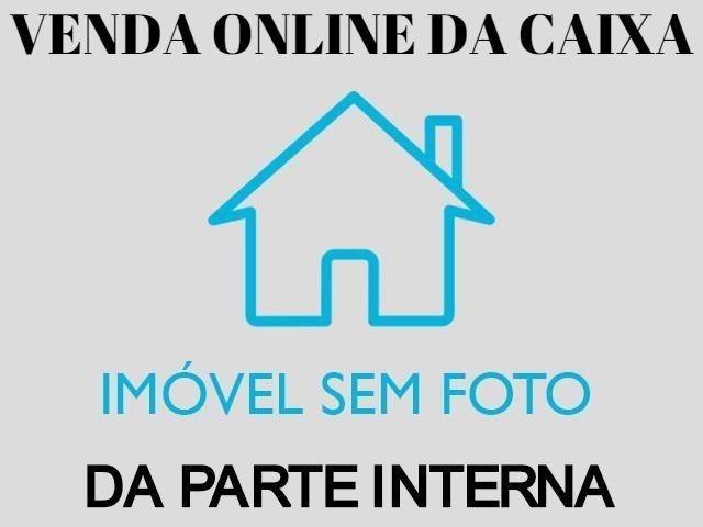 Vila Vera Cruz - Oportunidade Caixa em MONGAGUA - SP | Tipo: Casa | Negociação: Venda Dire - Foto 9