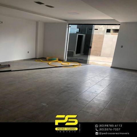 Apartamento com 2 dormitórios à venda, 56 m² por R$ 199.000,00 - Jardim Cidade Universitár - Foto 2