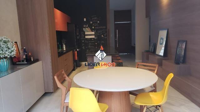 Líder Imob - Casa no Sim, Reformada, 2 Quartos, 1 Suíte, Área Gourmet, para Venda, no Árbo - Foto 13