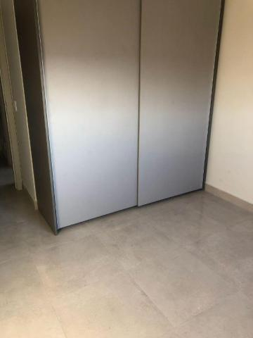 Apartamento com 3 dormitórios suíte, 110 m² Ed. Melro - Altos da Cidade - Bauru/SP. Venda  - Foto 14